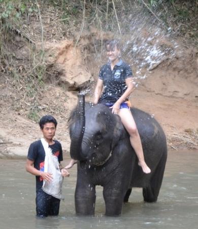 Thailande-1