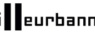 Logo Villeurbanne