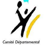 cdbr_logo