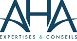 AHA_logo-6