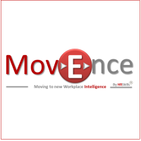 Movence