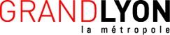 logo-grand-lyon-la-metropole-4