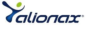 Alionax-logo