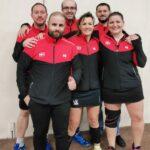 equipe veterans 1